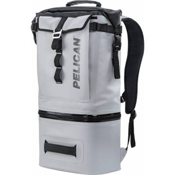 CBKPK - Dayventure Backpack Cooler