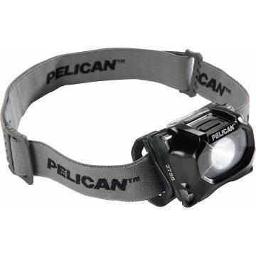 2755C,HEADLAMP,BLACK,LED UPGRADE