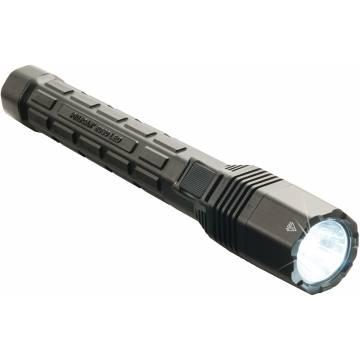 8060AC110,LED,110v,GEN 3,BK