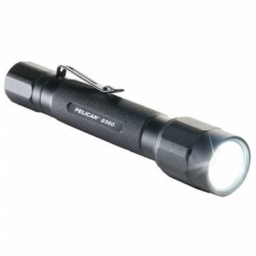 2360B,LED,2AA,GEN 5,BK