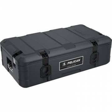 BX90R CARGO CASES