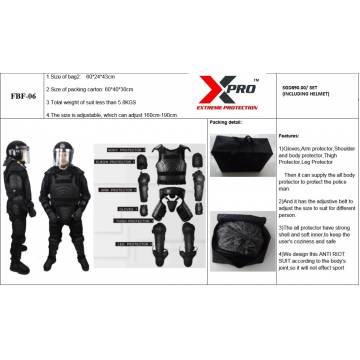 X-Pro Tactical Gear