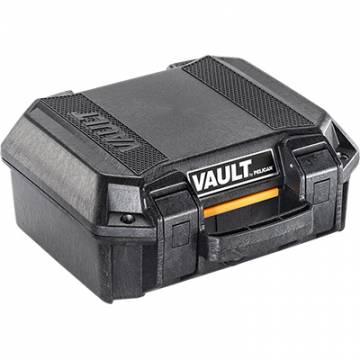 V100C VAULT CASE