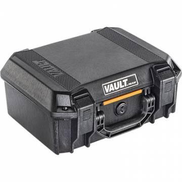 V200 VAULT CASE