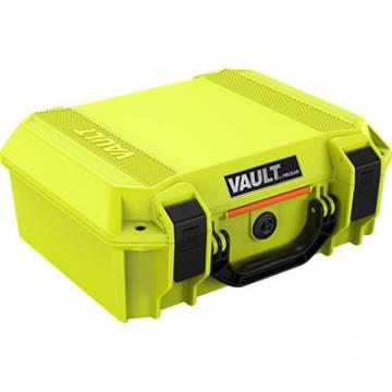 V200C VAULT CASE