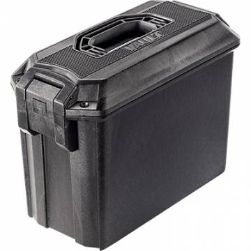 V250 VAULT CASE