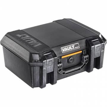 V300C VAULT CASE