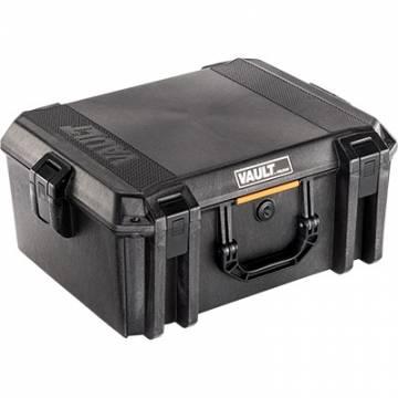 V550 VAULT CASE