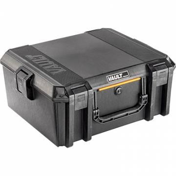 V600 VAULT CASE