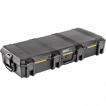 V700 VAULT CASE
