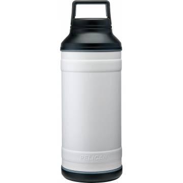 64oz Bottle