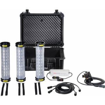 9500 Shelter Lighting Kit