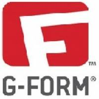 G-Form Products