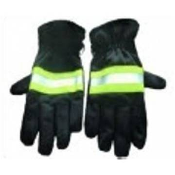 XPRO FIRE AND UNDERWATER RESCUE GLOVES