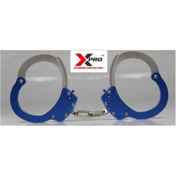 XP-SK05- TH XPRO TRAINING HANDCUFF