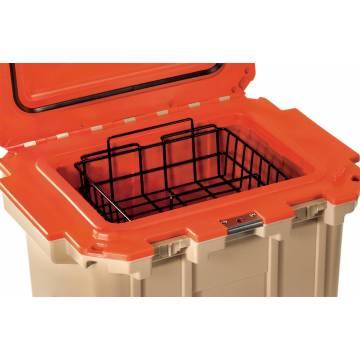 30-WB Dry Rack Basket