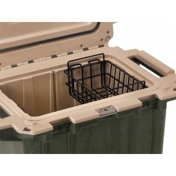 50-WB Dry Rack Basket