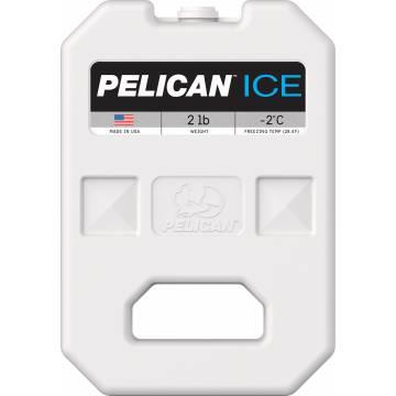 PI-2LB 2lb Ice Pack