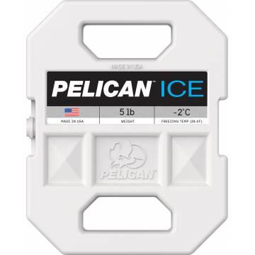 PI-5LB 5lb Ice Pack