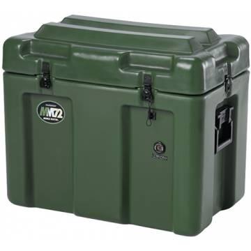 472-463L-MM72 Pallet-Ready Case