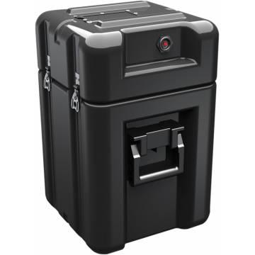 AL1010-1405 Single Lid Case