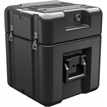 AL1212-1205FM Single Lid Case