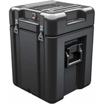 AL1212-1504FM Single Lid Case