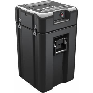 AL1212-1905 Single Lid Case