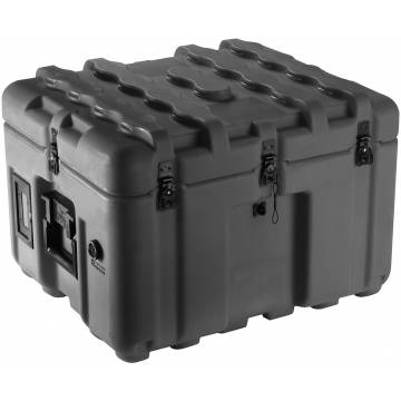 IS2117-1103 ISP Case