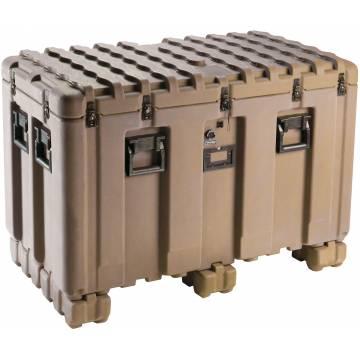 IS4521-2303 ISP Case