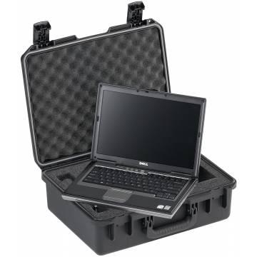 472-D630-LAPTOP Laptop Case