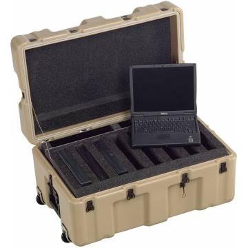 472-8-LAPTOP Laptop Case