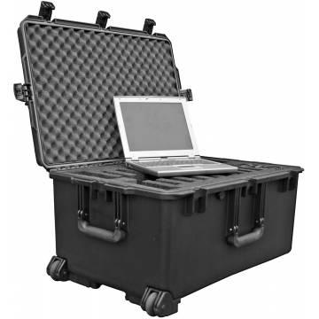 472-6-LAPTOP-IM Laptop Case
