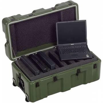 472-6-LAPTOP Laptop Case