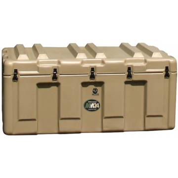 472-463L-MM24 Pallet-Ready Case