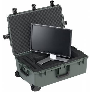 472-DELL-MON-22 Monitor Case