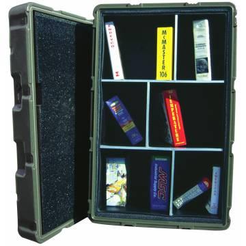 472-BKSH-100 Bookcase