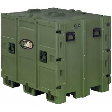 472-463L-MM08 Pallet-Ready Case