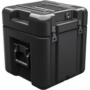 AL1212-1204FM Single Lid Case