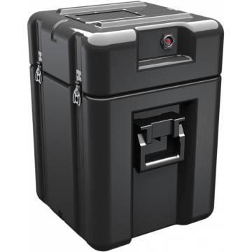 AL1212-1505FM Single Lid Case