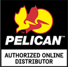 Authorized Online Distributor